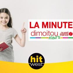 La minute Dimoitou - 23-01-2020