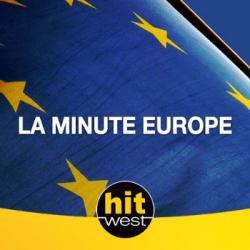 DANS LES COULISSES DE L'UNION EUROPEENNE