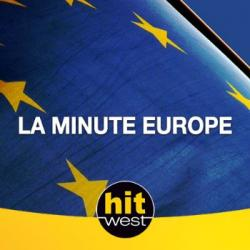L'Europe dans notre environnement !