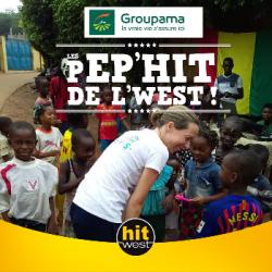 """Solidaires avec """"Voir la Vie"""" de Rennes &agrave la Guinée ..."""